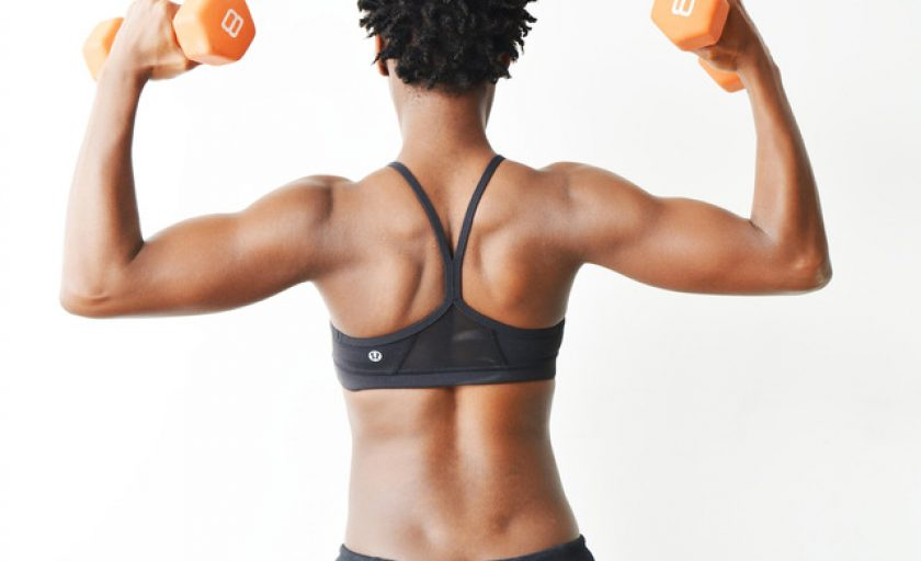 The Gigantic Mistake You're Making When Choosing a Personal Trainer