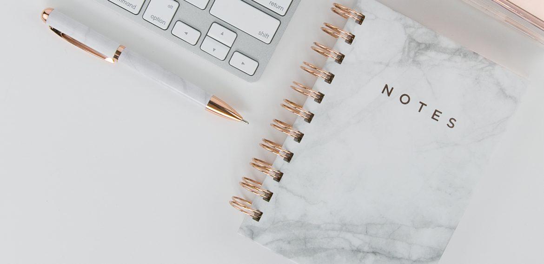 Three Major Ways To Make Money  Personal Training