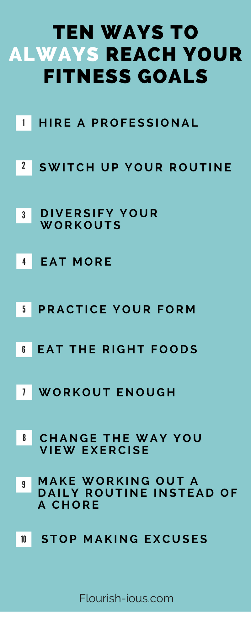 #fitness, fitness tips, fitness goals, exercises, training, fitness motivation, health and fitness, nutrition, losing weight, workouts, fitness challenges