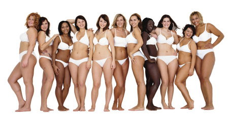 The Body Positivity Movement has taught us to embrace our beauty. But it has also led people to accept their body all while neglecting their health. This is why you shouldn't do that.