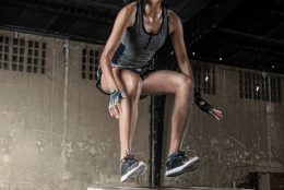 10 Surefire Ways to Reach your Fitness Goals