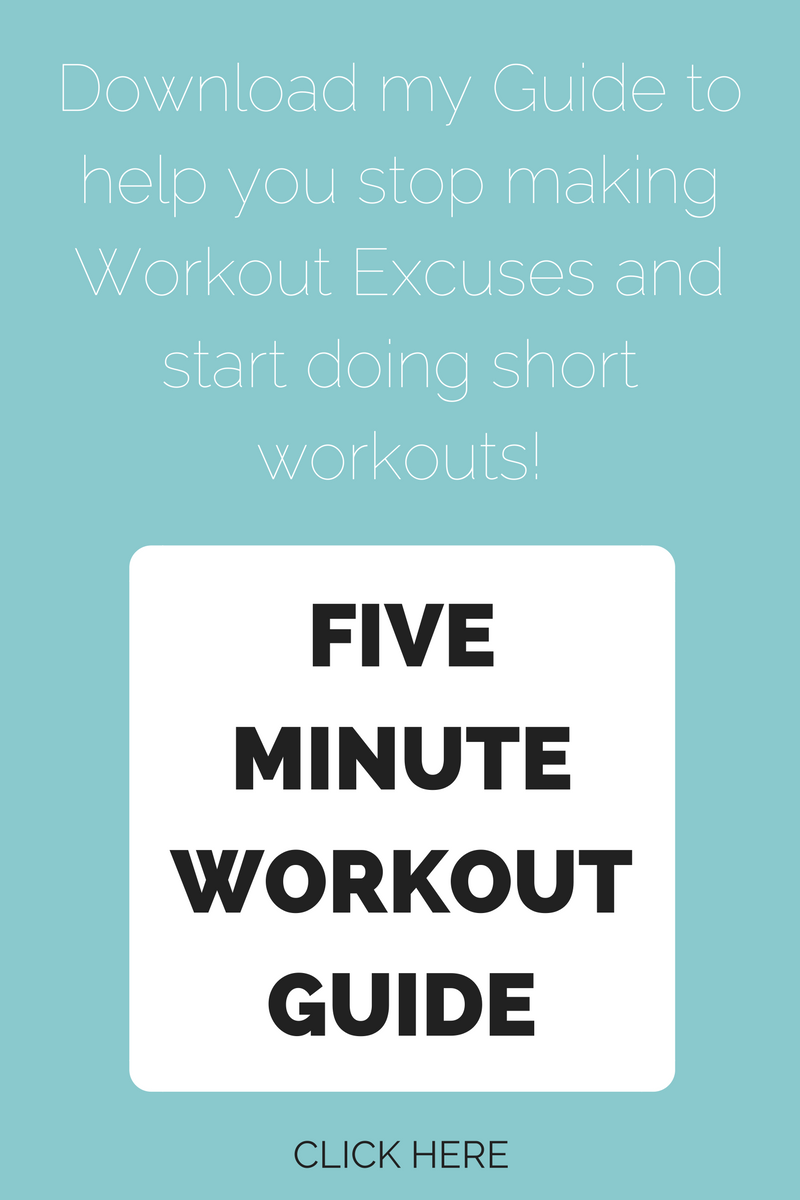workout-guide-blog-graphic