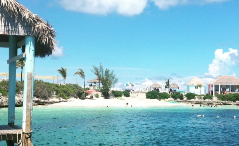 The 45 Things you Must Do in Nassau,Bahamas