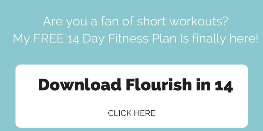 http://flourish-ious.us13.list-manage1.com/subscribe?u=37d86b78df755975684bda4b0&id=59fb3b235b