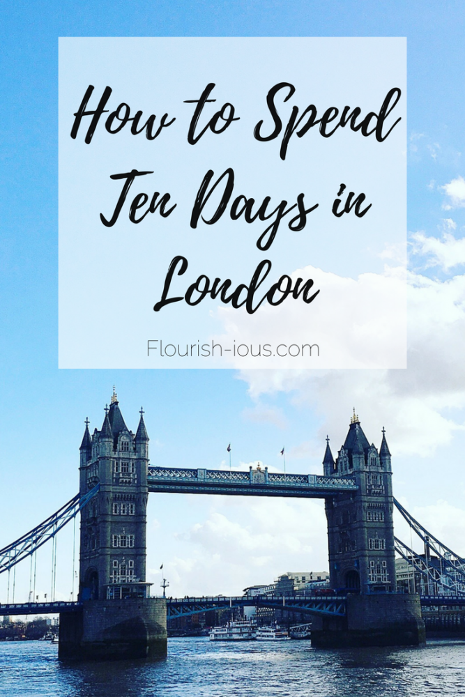 Traveling  to London,  England will give you a chance for some great photography moments.  Here is a guide with tips on food, things to  do, attractions in London. From Harry Potter, afternoon tea, Soho, Instagram  famous spots, Notting Hill, Camden, Tower of London and More.