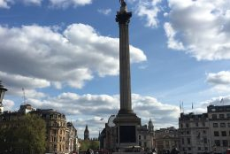How to Spend a Day In London