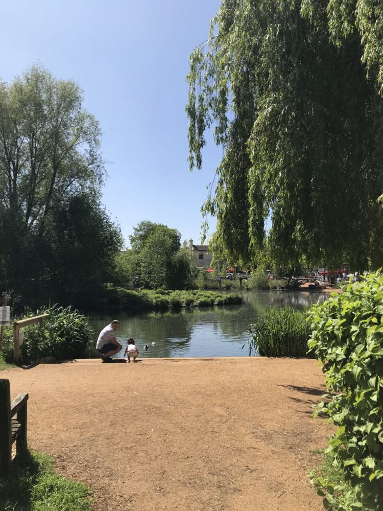 hammersmith, barnes, things to do in london, visit london, london travel, london walks, hammersmith bridge, barnes pond, sun inn, london guide,London , london bucket lists, what to do in london, london things to do,