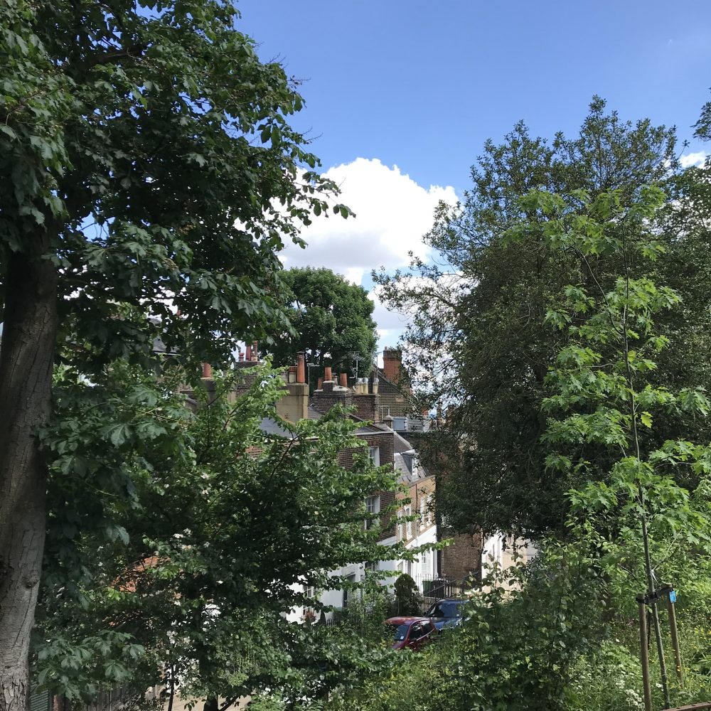 Hampstead, Hampstead Village, London Places, London Walks, London things to do, london bucket list, Hampstead walks. John keats, Hampstead pictures, #hampstead, Hampstead High Street