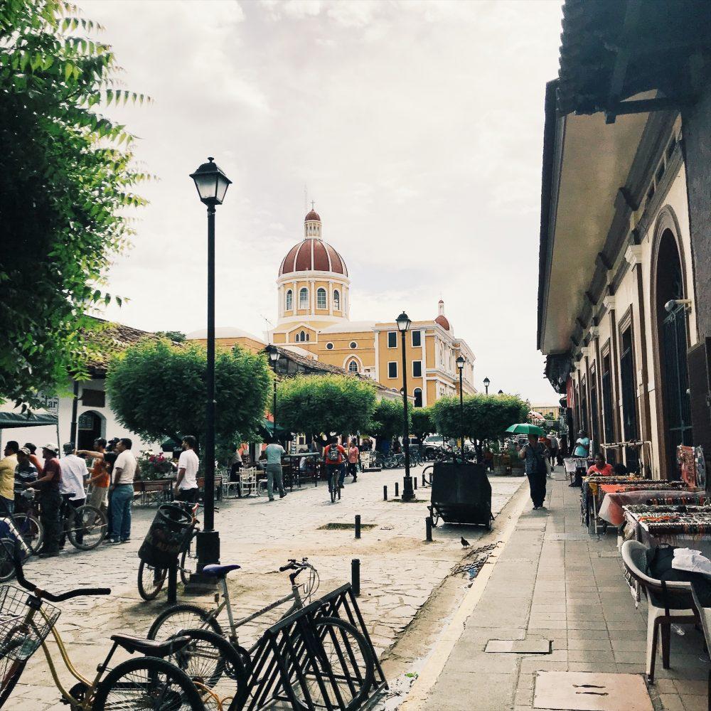 things to do nicaragua, nicaragua travel, nicaragua tips, granada nicaragua, nicaragua culture, nicaragua itinerary, nicaragua guide, nicaragua destinations, nicaragua photography