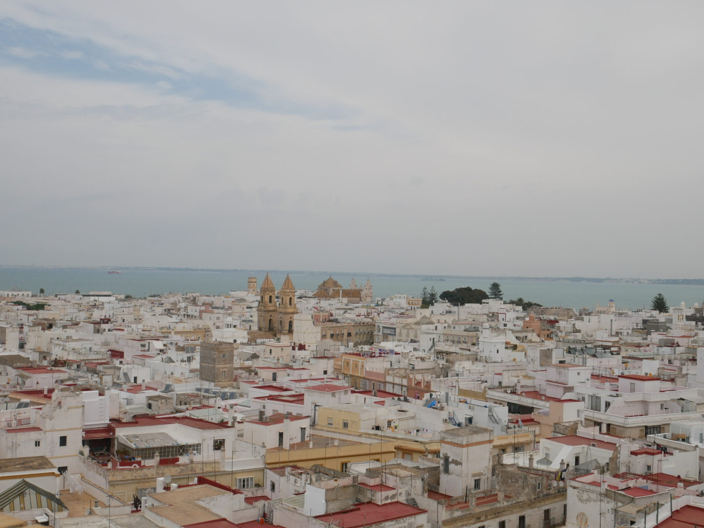 #cadiz, cadiz spain, cadiz beach, things to do cadiz, cadiz food, cadiz ciudad, cadiz playa, cadiz fotos, la caleta, cadiz catedral, cadiz instagram, cadiz photography, cadiz hotels, cadiz shopping, cadiz travel, what to do in cadiz, cadiz castles