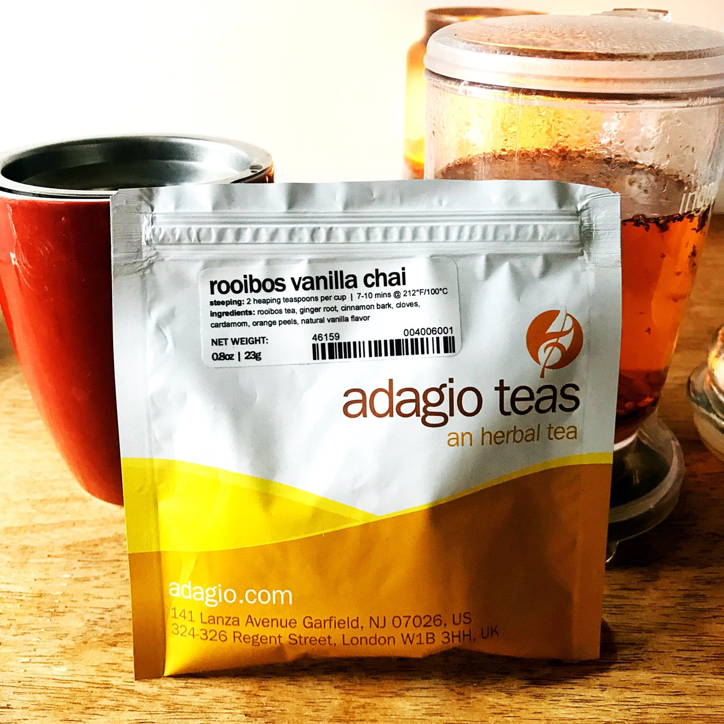 adagio teas, loose leaf tea blends, loose leaf tea, loose leaf storage, loose leaf tea packaging, loose leaf tea infusers, loose leaf tea, loose leaf tea benefits, loose leaf tea guide, loose leaf tea brand, brands,waste free living, waste free products, zero waste lifestyle, zero waste living, zero waste tips,zero waste products, zero waste swaps