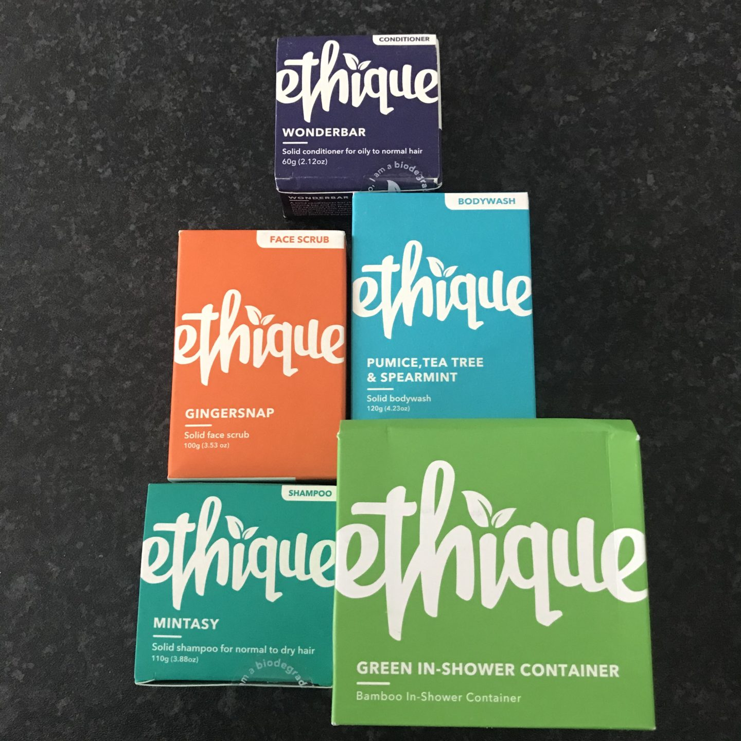 #ethique, ethique shampoo, ethique conditioner,  ethique beauty, ethique conditioner, ethique bar, waste free living, waste free products, zero waste lifestyle, zero waste living, zero waste tips, zero waste bathroom,zero waste products, zero waste beauty,  zero waste swaps, zero waste skincare