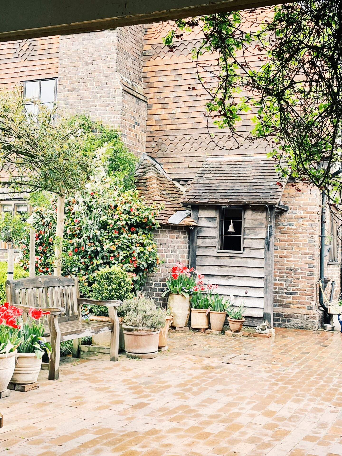 #Kent, day trips from london, london day trips by car, penshurst kent, penshurst palace, kent england, things to do kent england, beautiful places kent england, Rochester, Dover, Canterbury, Kent countryside,